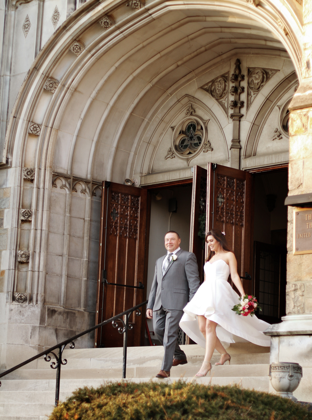 pittsburgh-wedding-photo-araujo