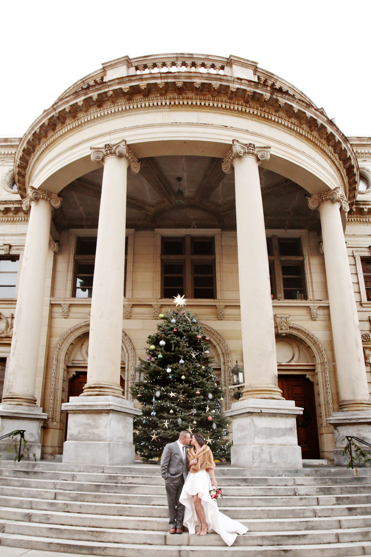 wedding-image-washington-courthouse