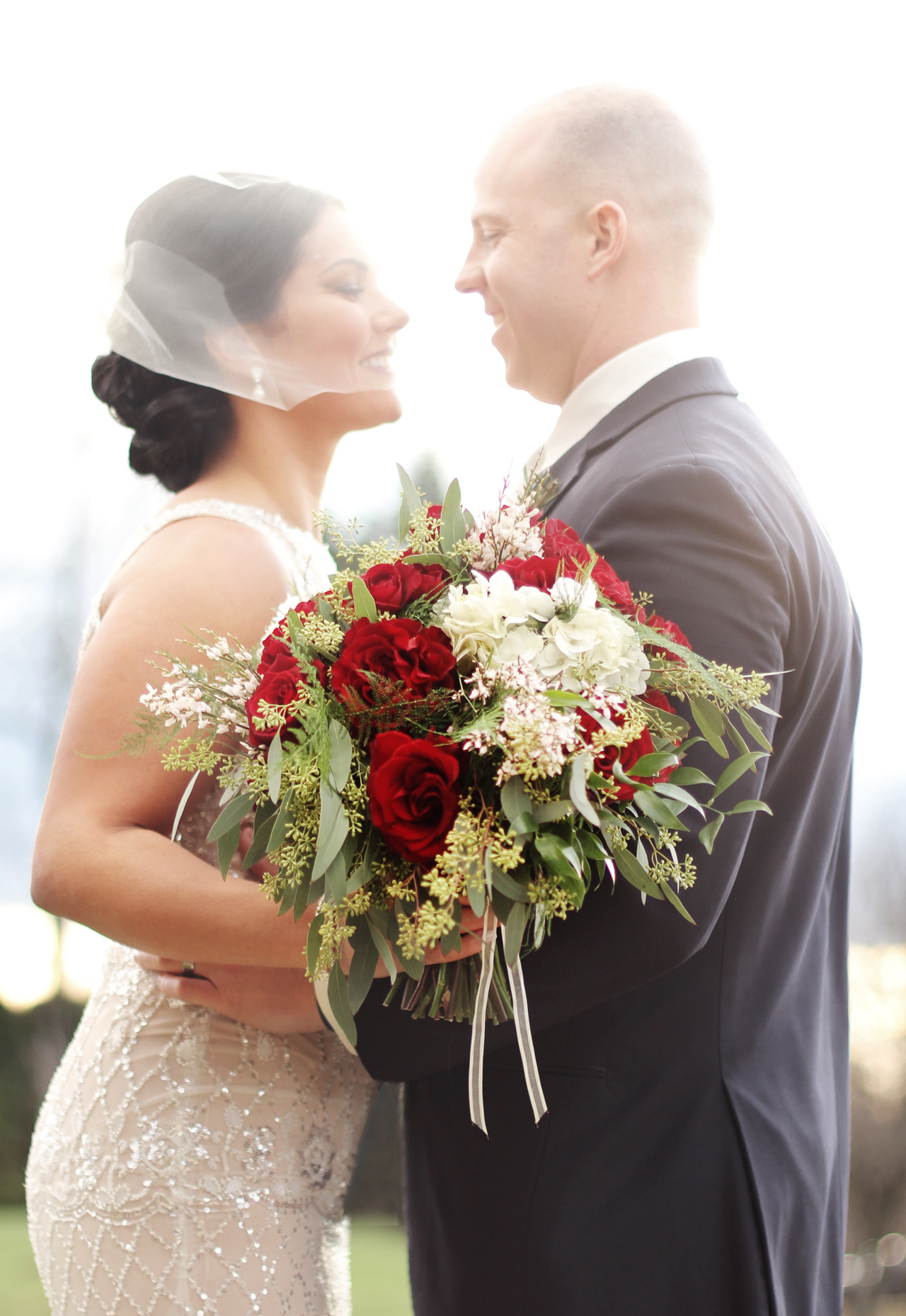 araujo-photography-wedding
