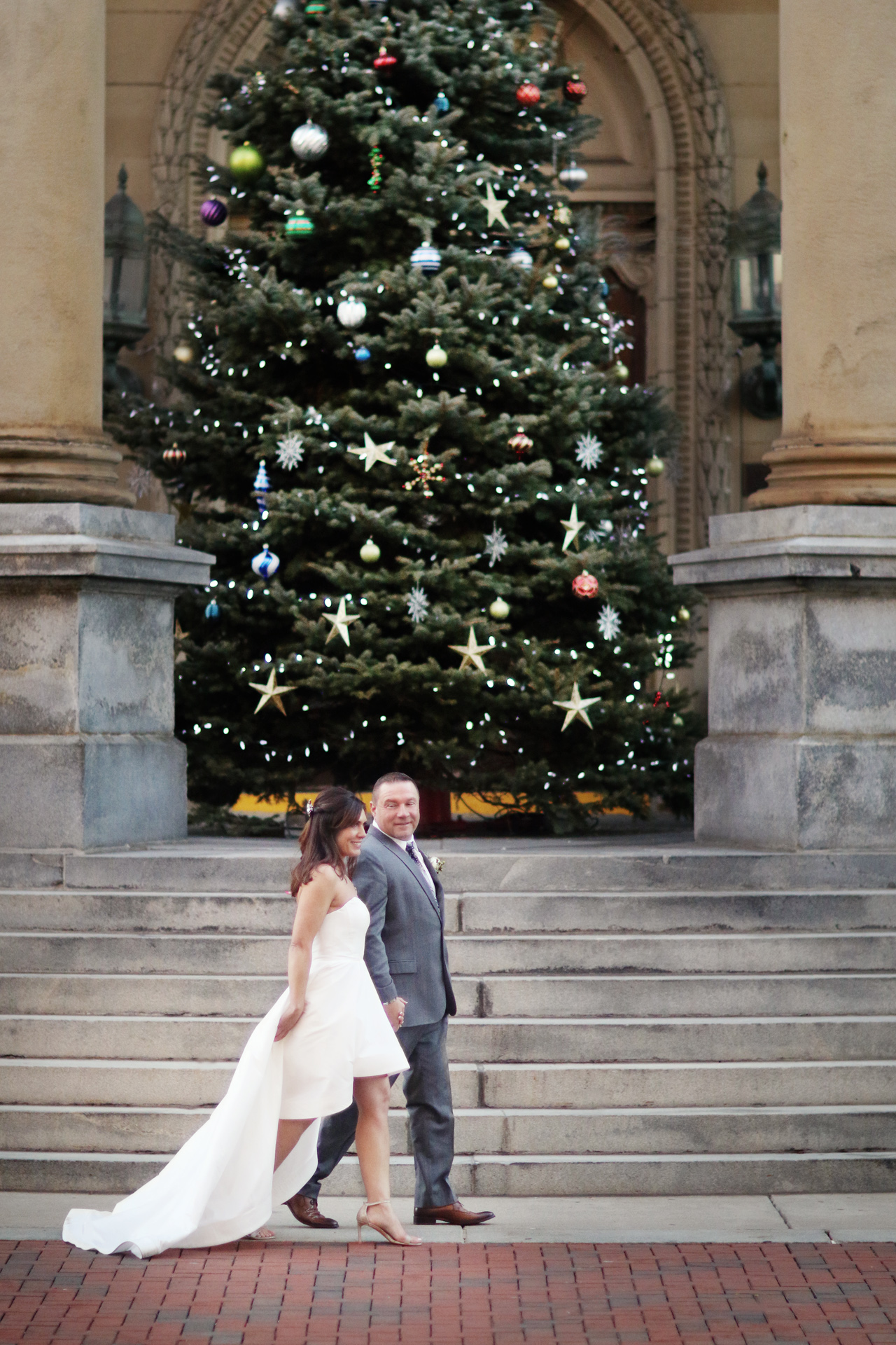 araujo-christmas-wedding