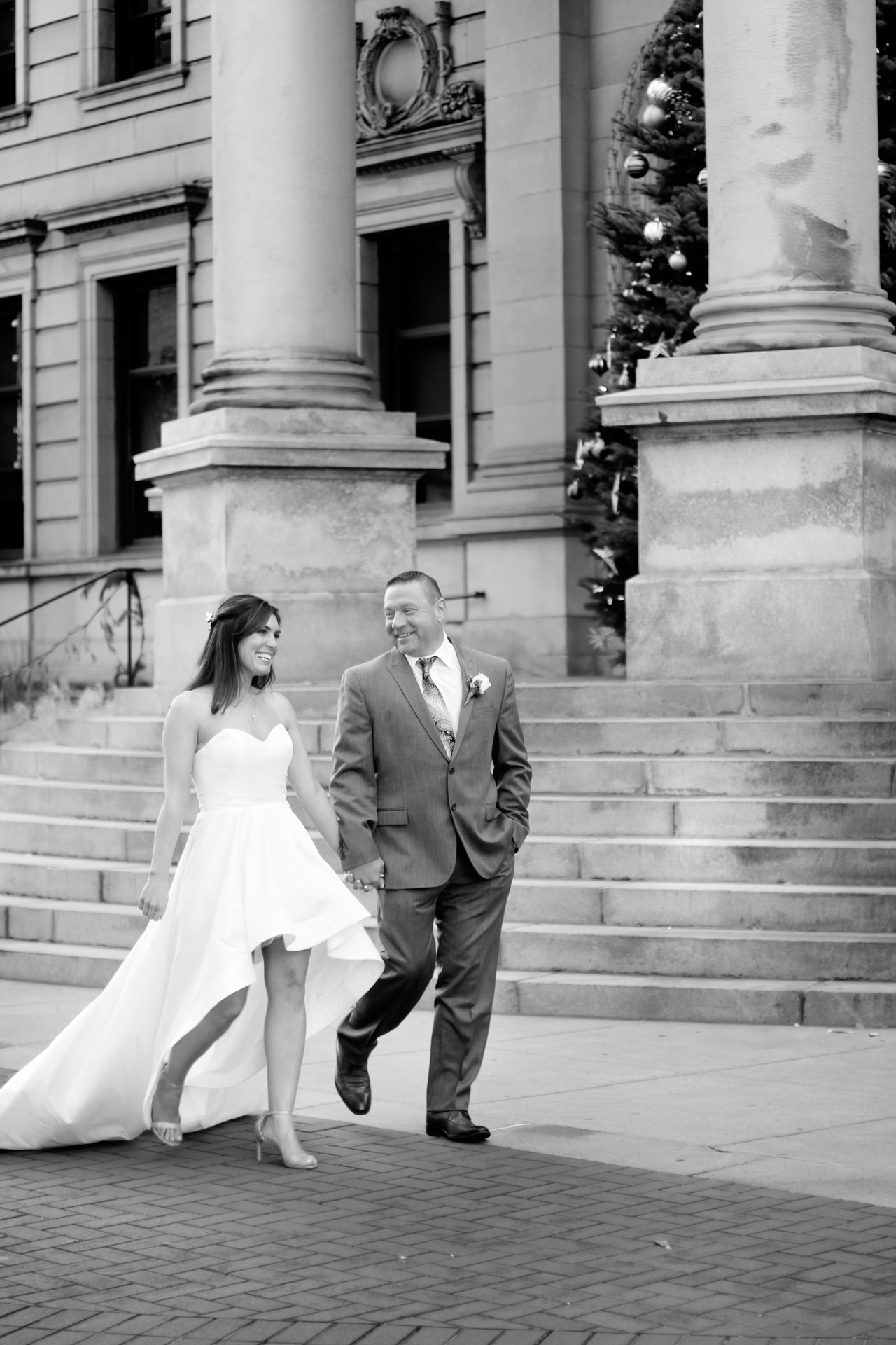 wedding-in-pennsylvania