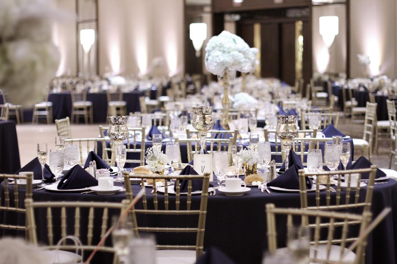 wedding-reception-pittsburgh westin hotel