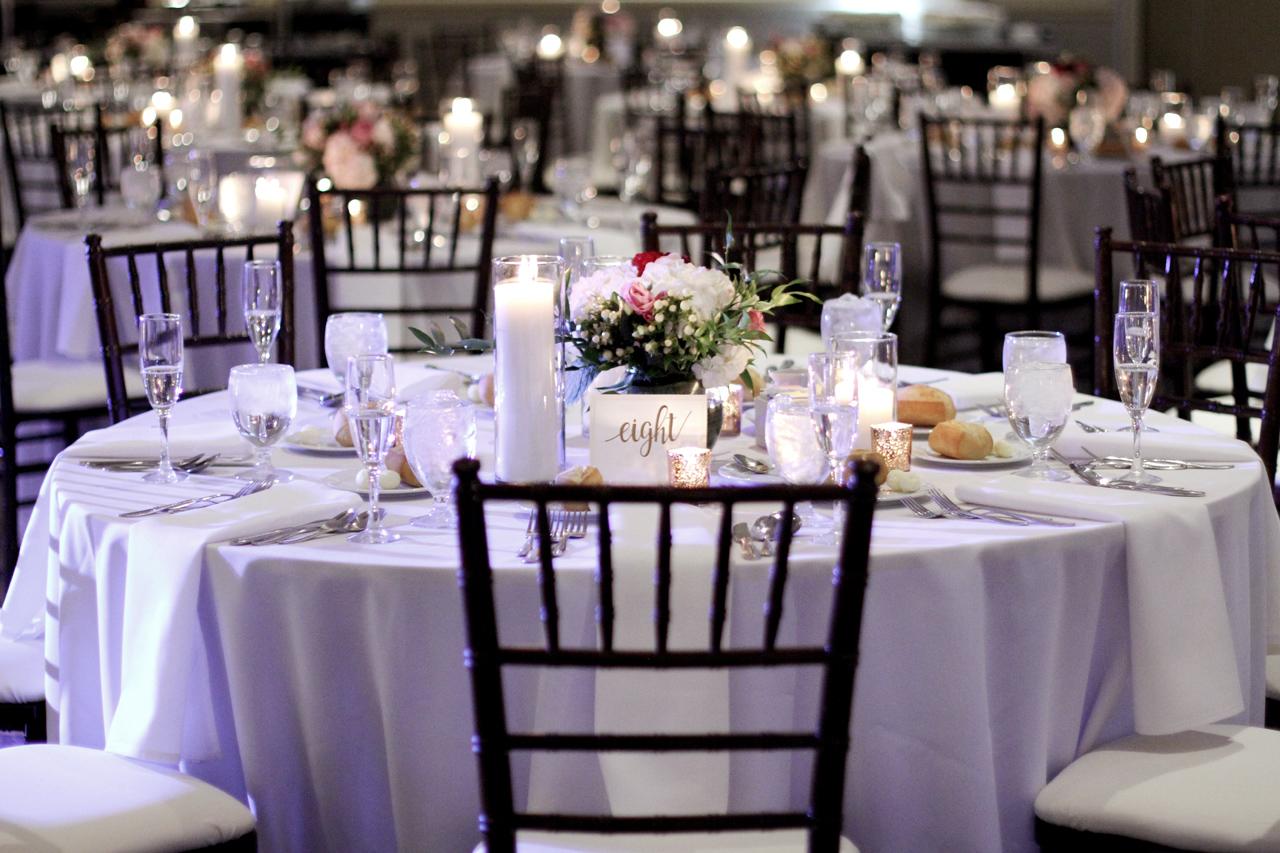 wedding-reception-station-square