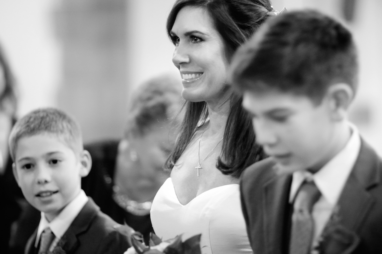 beautiful-bride-and-sons