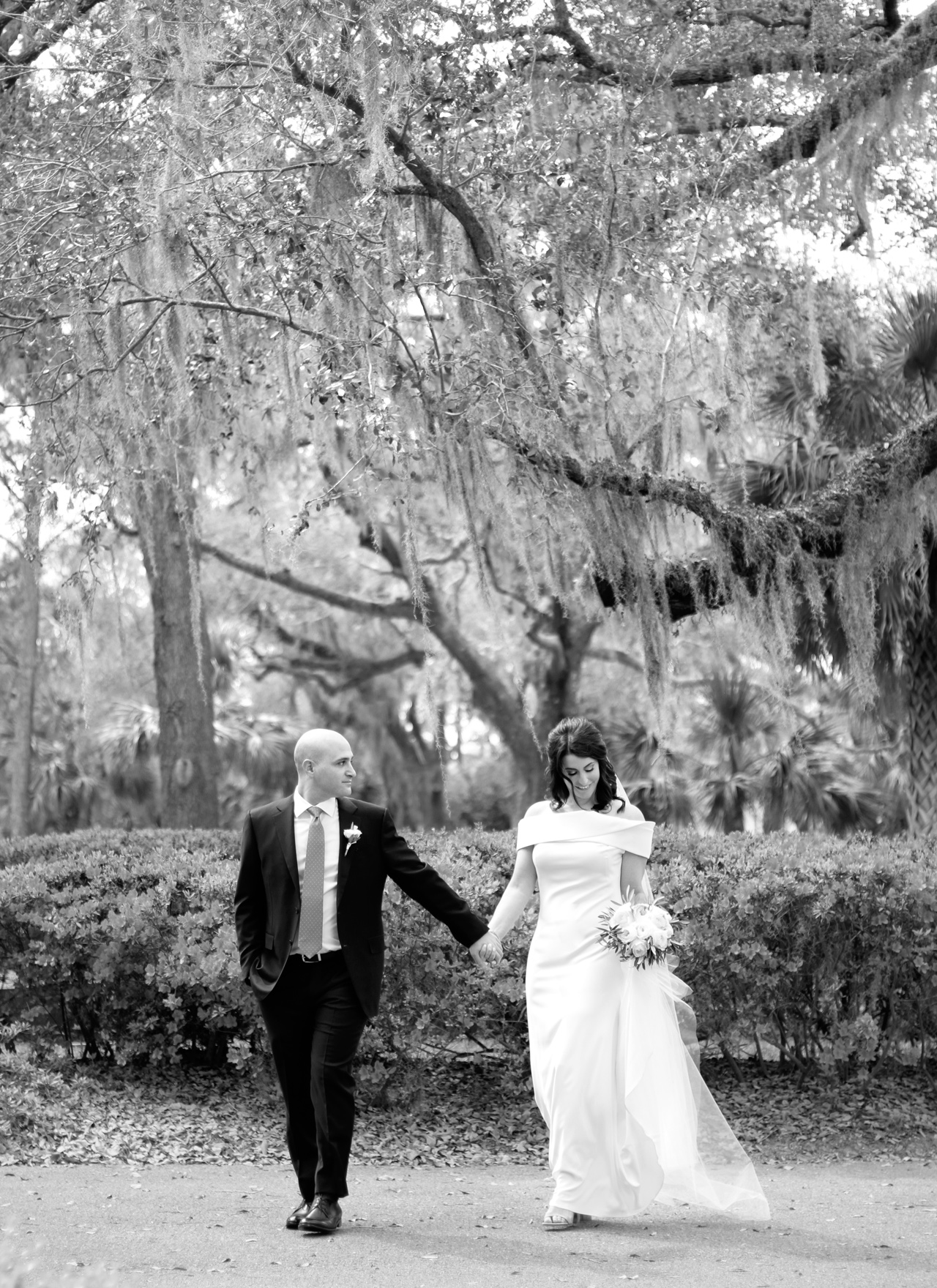 Hilton-Head-wedding