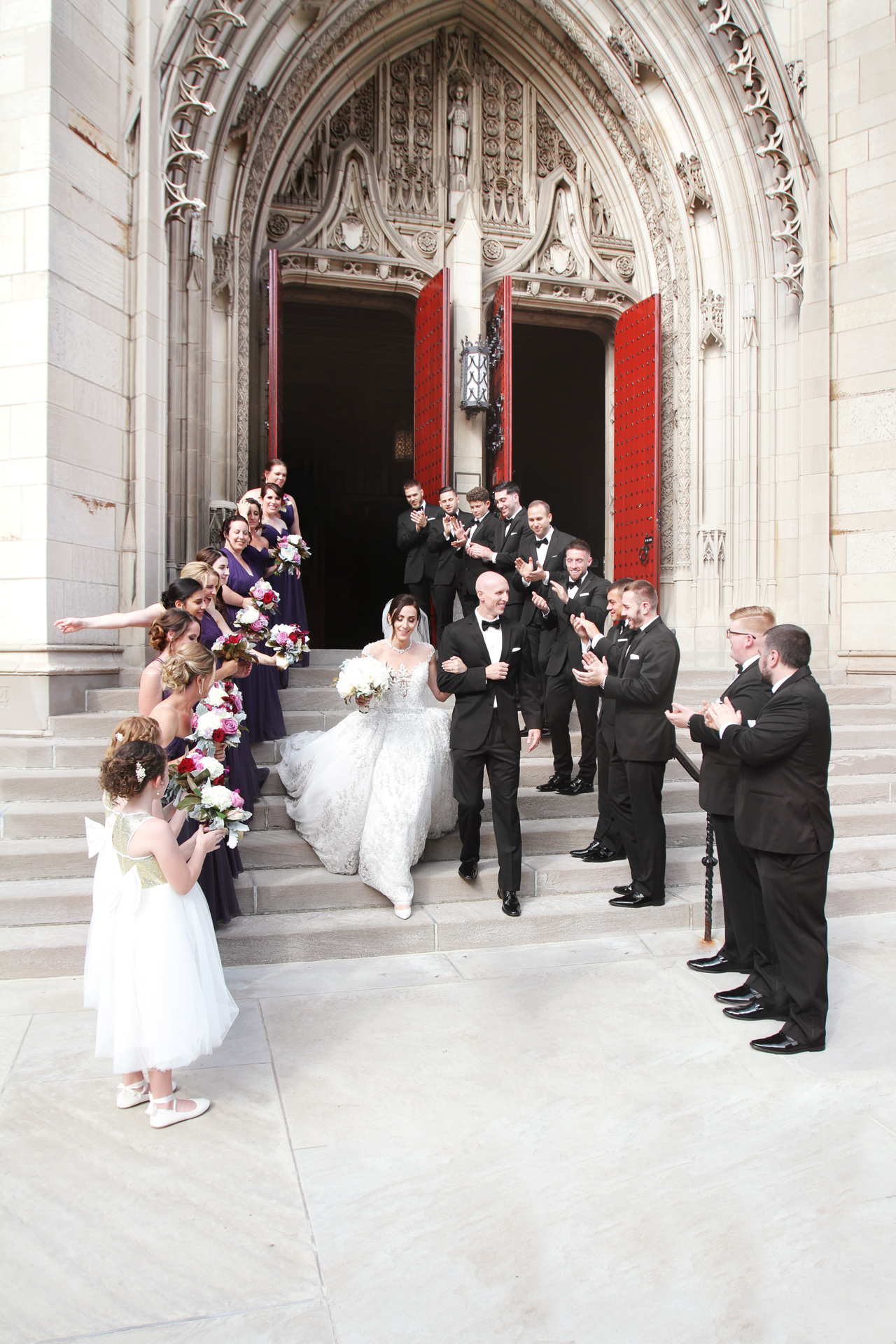 pgh-wedding-photographers