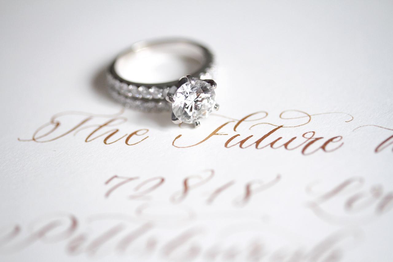 pittsburgh-wedding-photographers