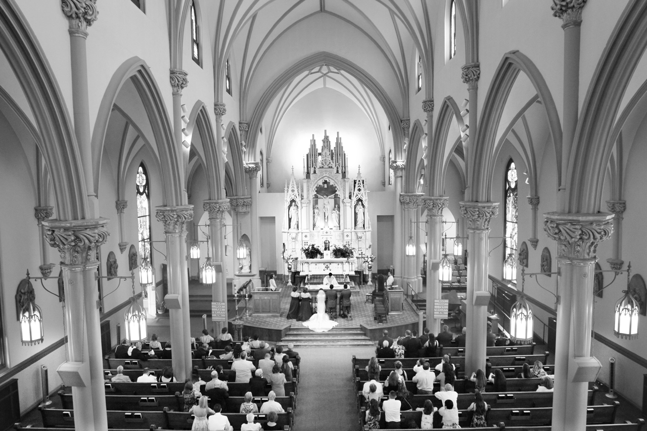 st-mary-of-the-mount-pittsburgh