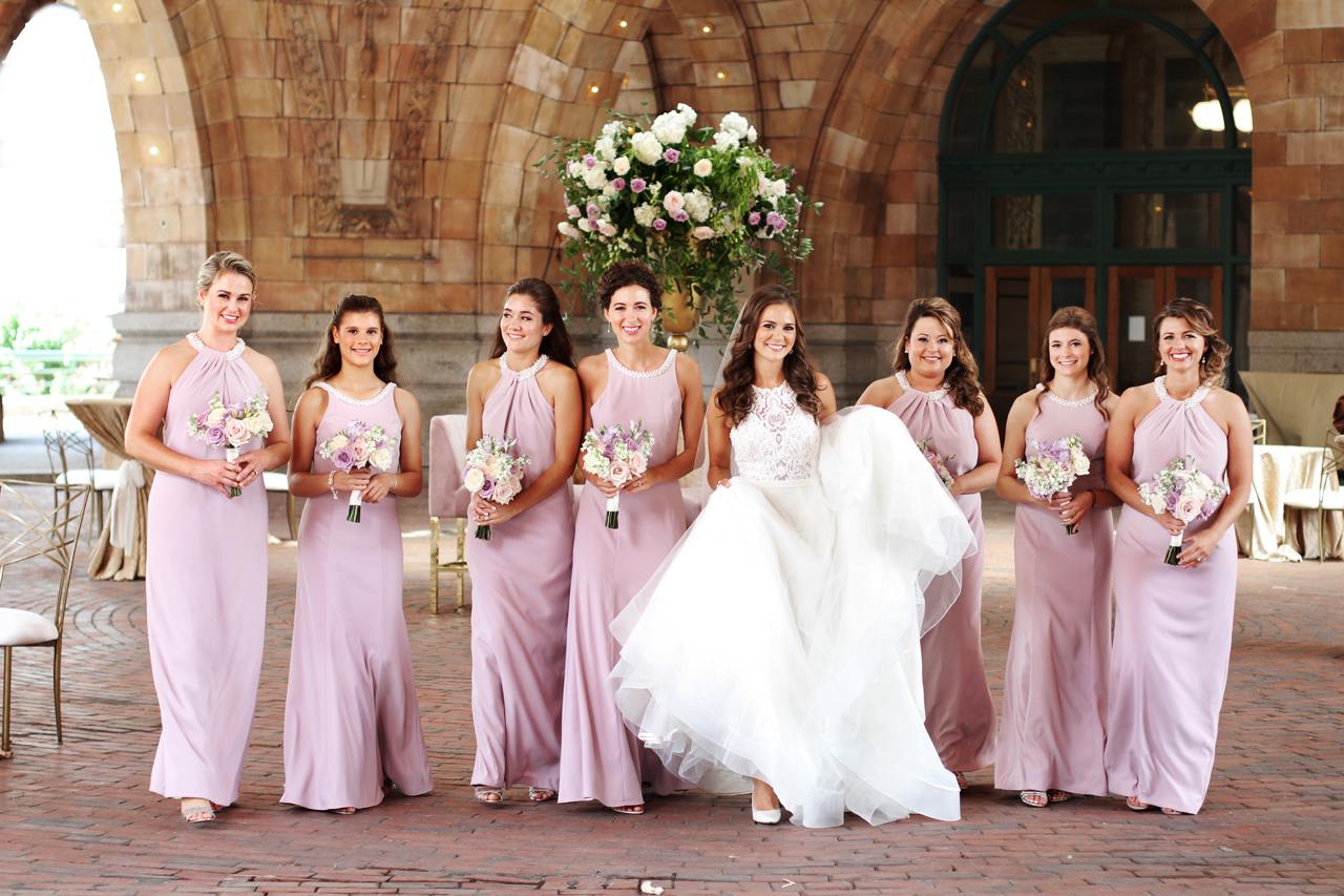 araujo-wedding-photographers