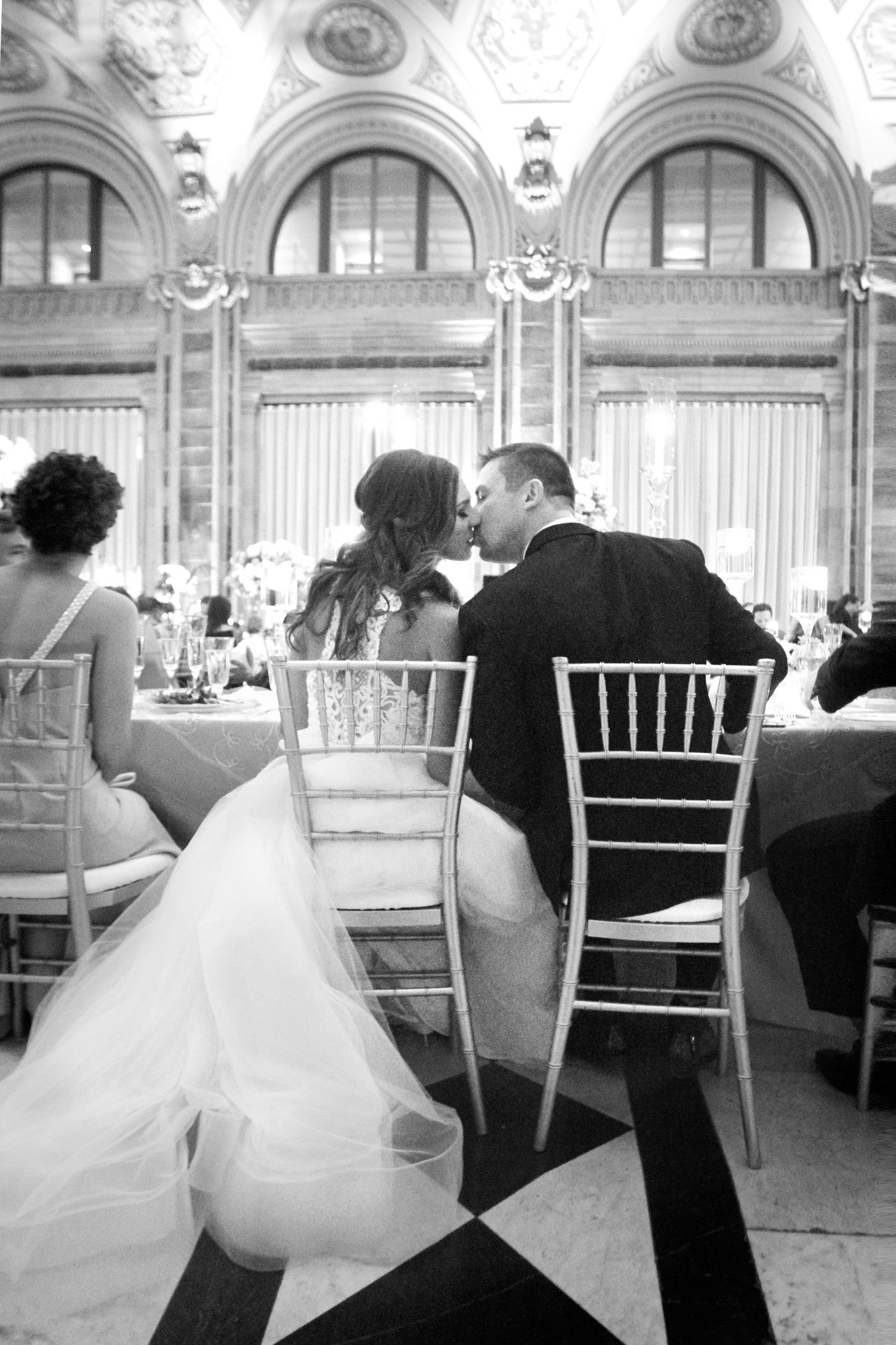 pittsburgh-wedding-photographers