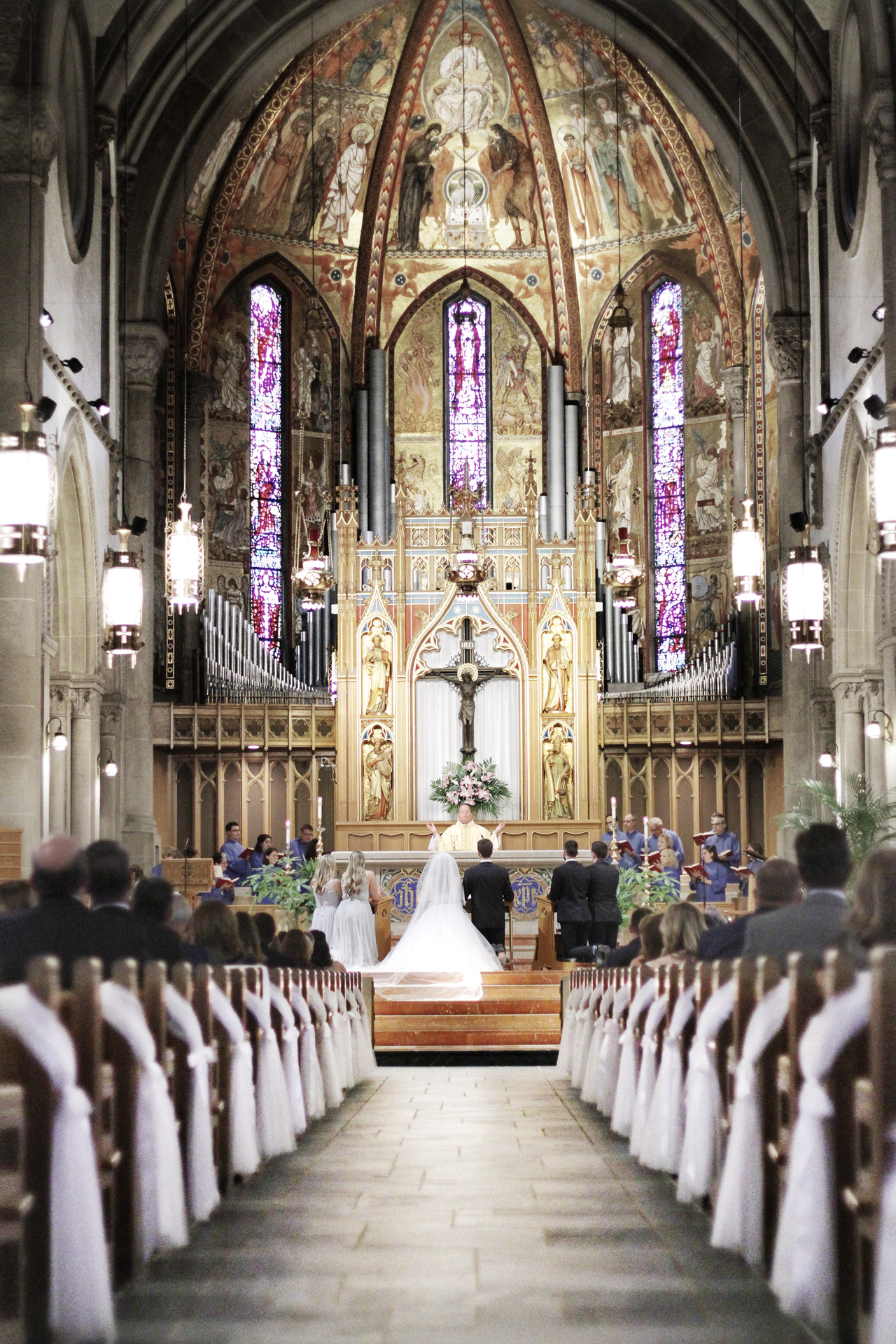 pittsburgh-wedding-st-bernard-church