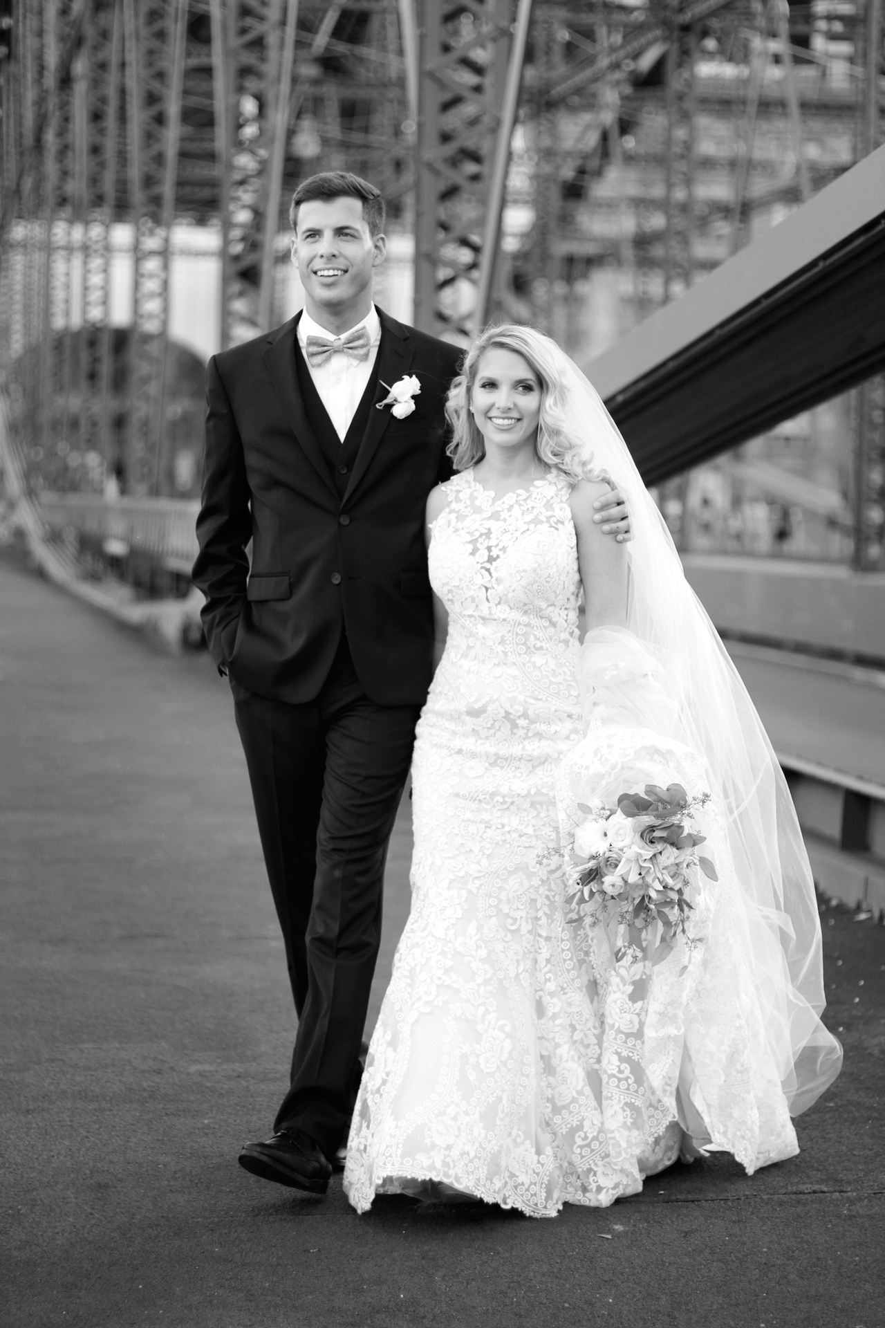 pittsburgh-wedding-photographer