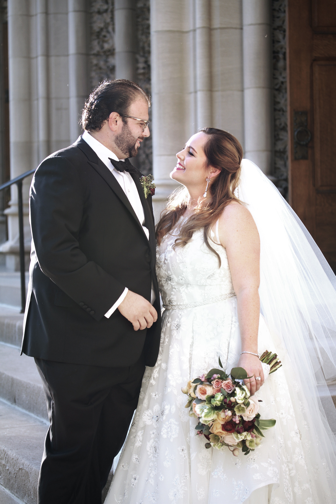 weddings-pittsburgh-photos