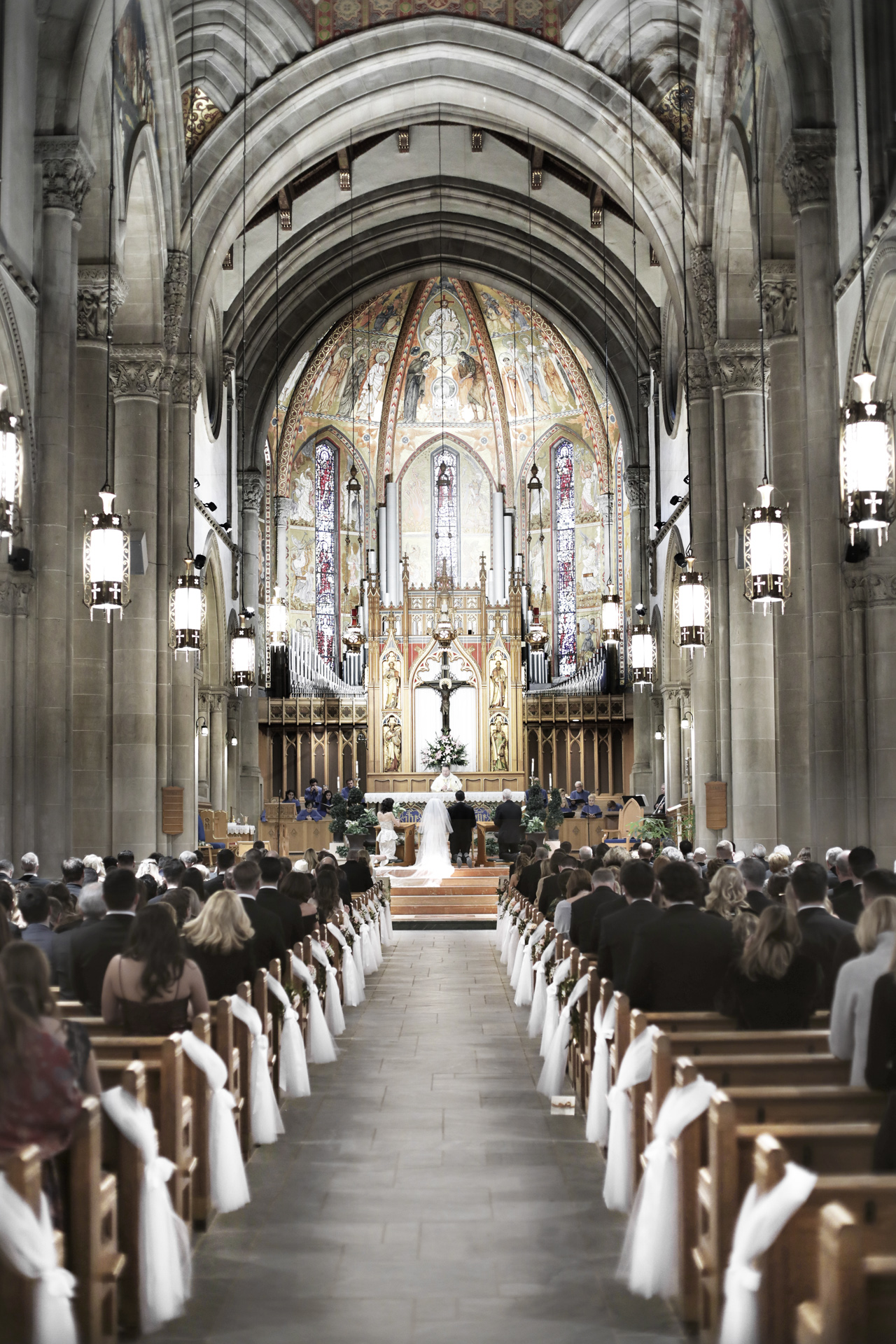 st-bernard-church-wedding-pittsburgh