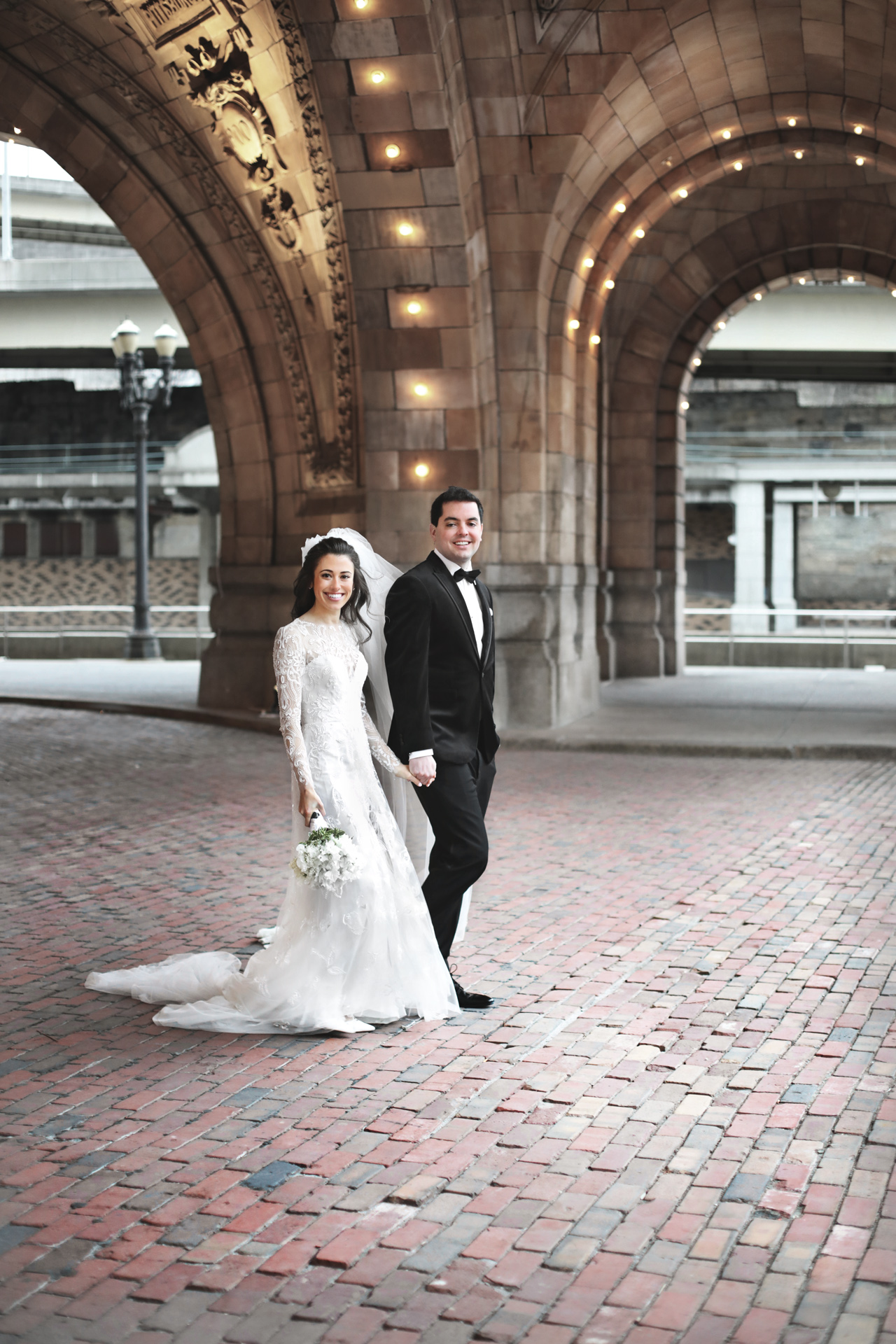 downtown-pittsburgh-wedding