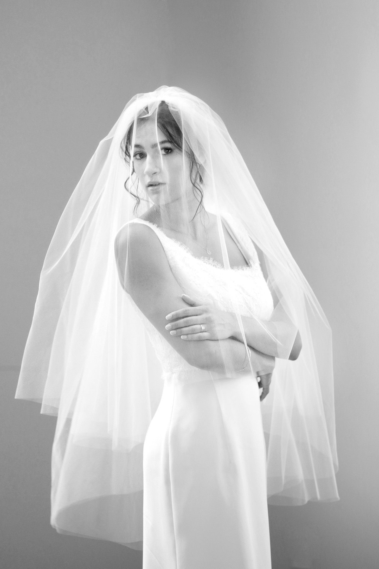 bridal-portrait-araujo-photo