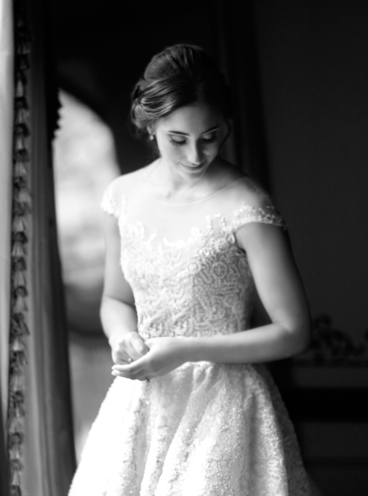 beautiful-pittsburgh-wedding-araujo-photo