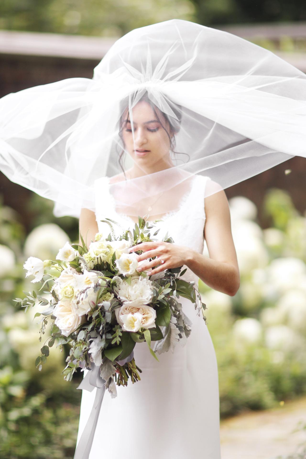 wedding-pics-mellon-park