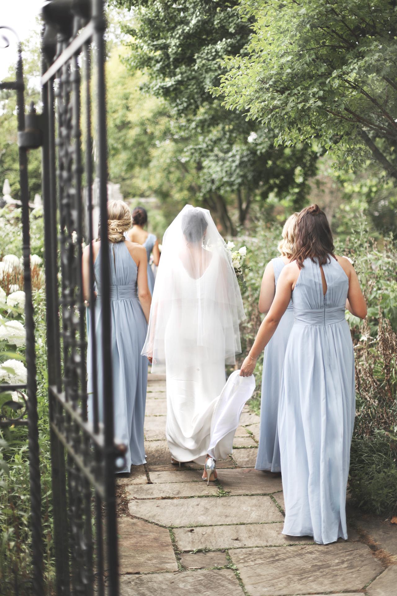 araujo-photography-wedding-pics